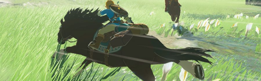 zelda-breath-of-the-world-screenshot